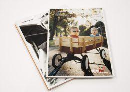 Busvic brochure