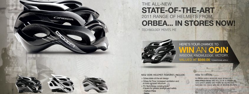 ORB0003_450mmx275mm_FA